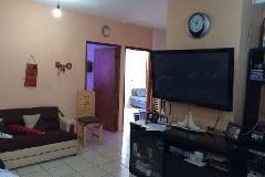 Foto de departamento en venta en periferico sur poniente numero 1102-206 , linda vista shanka, tuxtla gutiérrez, chiapas, 4035098 No. 01