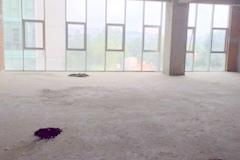 Foto de oficina en venta en periferico sur , san jerónimo lídice, la magdalena contreras, distrito federal, 2499274 No. 02