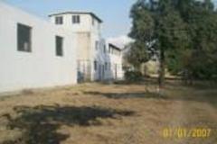 Foto de terreno habitacional en venta en periferico sur , toluquilla, san pedro tlaquepaque, jalisco, 4634781 No. 01