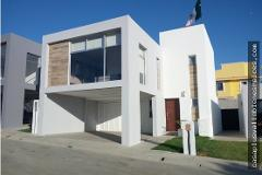 Foto de casa en venta en  , perimetral norte, tijuana, baja california, 3849071 No. 01
