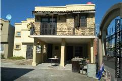 Foto de casa en venta en  , perimetral norte, tijuana, baja california, 4902059 No. 01