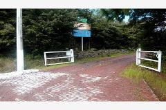 Foto de terreno habitacional en venta en perímetro de san miguel , santo tomas ajusco, tlalpan, distrito federal, 3938903 No. 01