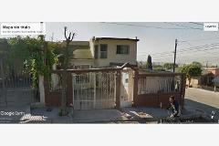 Foto de casa en venta en perique 999, guaycura, tijuana, baja california, 0 No. 01