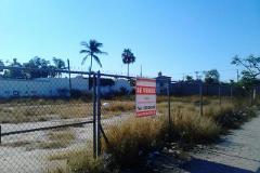 Foto de terreno habitacional en venta en  , perla, la paz, baja california sur, 0 No. 01