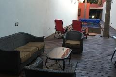 Foto de casa en venta en peru 0, los angeles, uruapan, michoacán de ocampo, 3159094 No. 02