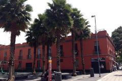 Foto de edificio en venta en peru 24, centro (área 2), cuauhtémoc, distrito federal, 0 No. 01