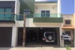 Foto de casa en venta en perugia 5167, stanza toscana, culiacán, sinaloa, 4317506 No. 01