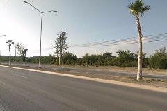 Foto de terreno comercial en venta en  , pesquería, pesquería, nuevo león, 2355038 No. 01