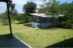 Foto de rancho en venta en  , pesquería, pesquería, nuevo león, 3307069 No. 01