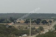 Foto de terreno comercial en venta en  , pesquería, pesquería, nuevo león, 3492588 No. 01