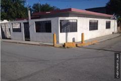 Foto de casa en venta en  , pesquería, pesquería, nuevo león, 4641103 No. 01