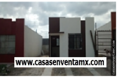 Foto de casa en venta en  , pesquería, pesquería, nuevo león, 4641403 No. 01