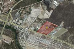 Foto de terreno industrial en venta en  , pesquería, pesquería, nuevo león, 0 No. 01