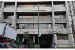 Foto de edificio en venta en pestalozzi 0, del valle norte, benito juárez, distrito federal, 4905396 No. 01