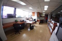 Foto de oficina en venta en petrarca , polanco iv sección, miguel hidalgo, distrito federal, 4571411 No. 01