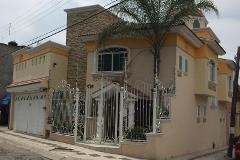 Foto de casa en venta en petróleos mexicanos ., san pedrito, san pedro tlaquepaque, jalisco, 0 No. 01