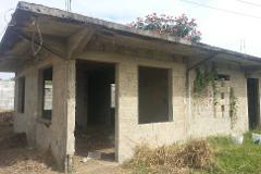 Foto de terreno habitacional en venta en  , petrolera, altamira, tamaulipas, 1173331 No. 01