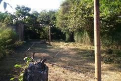 Foto de terreno habitacional en venta en  , petrolera, altamira, tamaulipas, 1489545 No. 01