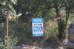Foto de terreno habitacional en venta en  , petrolera, altamira, tamaulipas, 4602079 No. 01