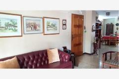 Foto de departamento en renta en  , petrolera, azcapotzalco, distrito federal, 4655538 No. 01