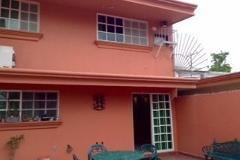 Foto de casa en venta en  , petrolera, coatzacoalcos, veracruz de ignacio de la llave, 2531947 No. 02