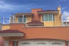 Foto de casa en venta en  , petrolera, coatzacoalcos, veracruz de ignacio de la llave, 3003019 No. 01