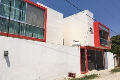 Foto de casa en renta en  , petrolera, paraíso, tabasco, 3136658 No. 01