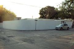 Foto de casa en renta en  , petrolera, reynosa, tamaulipas, 3810756 No. 01