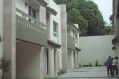 Foto de casa en venta en  , petrolera, tampico, tamaulipas, 1186355 No. 01