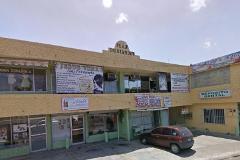 Foto de local en renta en  , petrolera, tampico, tamaulipas, 1189963 No. 01