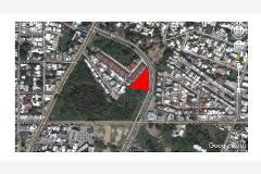 Foto de terreno habitacional en venta en  , petrolera, tampico, tamaulipas, 3039713 No. 01
