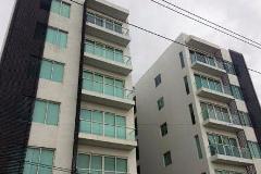 Foto de departamento en venta en  , petrolera, tampico, tamaulipas, 3473634 No. 01