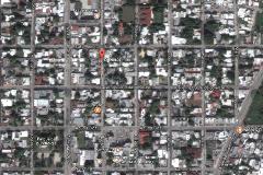 Foto de terreno habitacional en venta en  , petrolera, tampico, tamaulipas, 3518483 No. 01