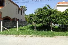 Foto de terreno habitacional en venta en  , petrolera, tampico, tamaulipas, 3581635 No. 01