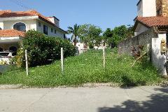 Foto de terreno habitacional en venta en  , petrolera, tampico, tamaulipas, 3582173 No. 01