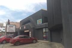 Foto de local en renta en  , petrolera, tampico, tamaulipas, 3653331 No. 01