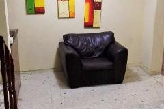 Foto de oficina en renta en  , petrolera, tampico, tamaulipas, 3706167 No. 01
