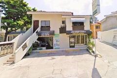 Foto de local en renta en  , petrolera, tampico, tamaulipas, 3884513 No. 01