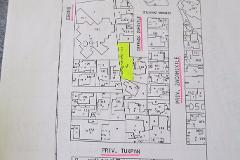 Foto de terreno habitacional en venta en  , petrolera, tampico, tamaulipas, 3904259 No. 01