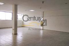 Foto de local en renta en  , petrolera, tampico, tamaulipas, 3904389 No. 01