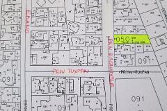 Foto de terreno habitacional en venta en  , petrolera, tampico, tamaulipas, 3947214 No. 01