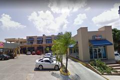 Foto de local en renta en  , petrolera, tampico, tamaulipas, 3954835 No. 01