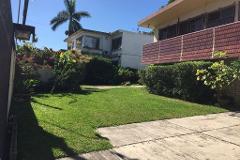 Foto de terreno comercial en venta en  , petrolera, tampico, tamaulipas, 4223430 No. 01