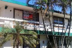 Foto de departamento en venta en  , petrolera, tampico, tamaulipas, 4260060 No. 01