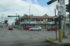 Foto de local en renta en  , petrolera, tampico, tamaulipas, 4368609 No. 01