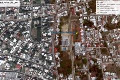 Foto de local en venta en  , petrolera, tampico, tamaulipas, 4549996 No. 01
