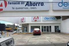 Foto de local en renta en  , petrolera, tampico, tamaulipas, 4550316 No. 01