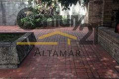 Foto de casa en venta en  , petrolera, tampico, tamaulipas, 4599967 No. 01