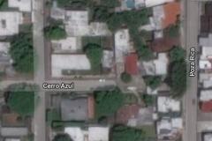 Foto de terreno habitacional en venta en  , petrolera, tampico, tamaulipas, 4600461 No. 01