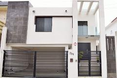 Foto de casa en venta en  , petrolera, tampico, tamaulipas, 4600901 No. 01